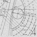 三輪製品デザインのロゴ